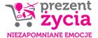 Prezentzycia.pl promocje