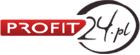Profit24.pl promocje