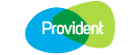 Kupon Provident