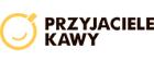 Promocja Przyjacielekawy.pl