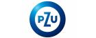 Kupon PZU.pl