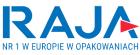 Kod rabatowy Rajapack.pl