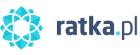 Kupon Ratka