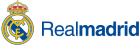Kupon Realmadrid.com