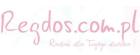 Regdos.com.pl kody rabatowe