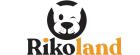 Kupon Rikoland.pl