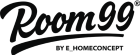 Kupon Room99.pl
