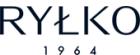 Rylko.com promocje