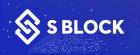 Kod rabatowy Sblock.com