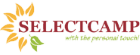 Kupon Selectcamp