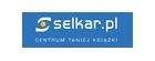 Selkar.pl promocje