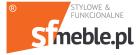 Sfmeble.pl promocje