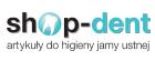 Shop-dent.pl promocje