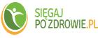 Siegajpozdrowie.pl promocje