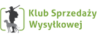 Kupon Sklep-oikos.pl