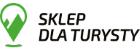 SklepDlaTurysty.pl promocje