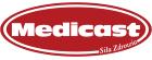 Kupon Medicast