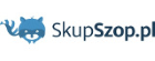 Skupszop.pl promocje