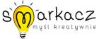 Kupon Smarkacz.pl