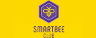 Kupon Smartbee.club