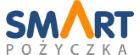 SmartPozyczka.pl promocje
