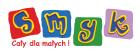 Smyk.com promocje
