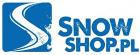 Kod rabatowy SnowShop.pl