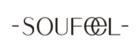 Soufeel.com kody rabatowe