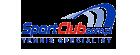 Kupon SportClub