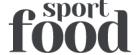 Kupon Sportfood.pl