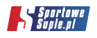 Sportowesuple.pl promocje