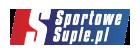 Kod rabatowy Sportowesuple.pl