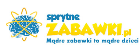 Sprytnezabawki.pl promocje