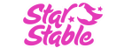 Kupon Starstable.com