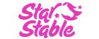 Kupon Starstable.com