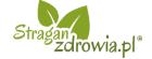 Straganzdrowia.pl promocje