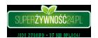 Superzywnosc24.pl promocje
