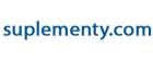 Suplementy.com promocje