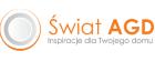 Swiat-agd.com.pl kody rabatowe