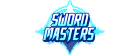 Kupon Swordmasters.pl