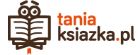Taniaksiazka.pl kody rabatowe