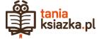 Kupon Taniaksiazka.pl