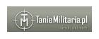 Taniemilitaria.pl kody rabatowe