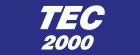 Kupon Tec2000.pl