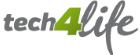 Tech4life.pl promocje
