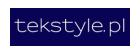 Tekstyle.pl promocje