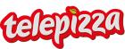 Kupon Telepizza