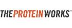 Kupon Theproteinworks.com