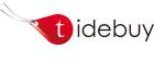 Tidebuy.com kody rabatowe