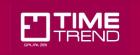 Kod rabatowy TimeTrend.pl